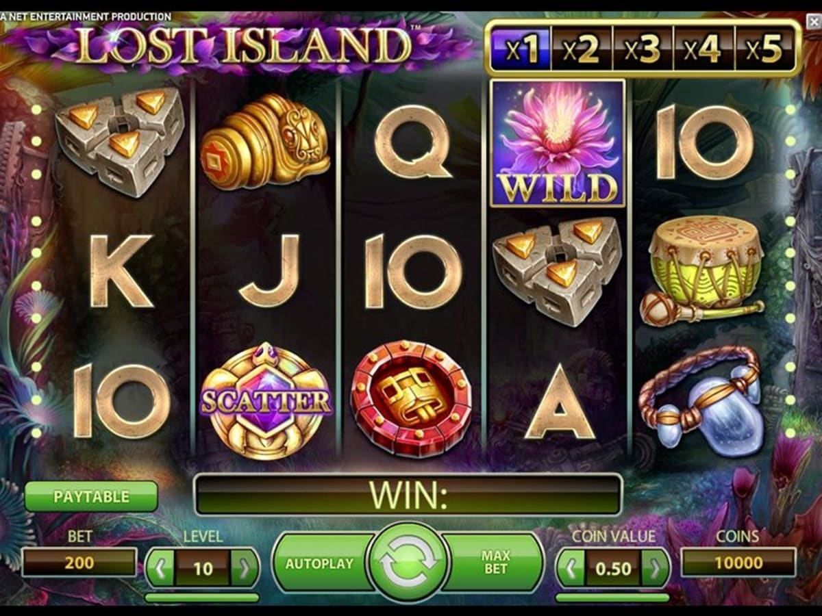 lost-islands-slots